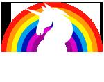 unicorina t-shirt shop